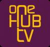 ONEHUBTV-logo