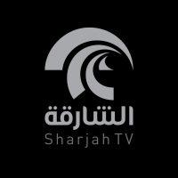 Sharjah TV logo